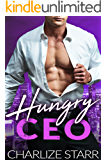 Hungry CEO