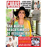 Revista CARAS - 01/01/2021
