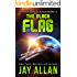 The Black Flag (Crimson Worlds Successors Book 3)