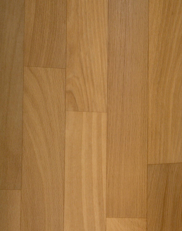Weitere Farben und Gr/ö/ßen verf/ügbar Bodenbelag PVC Vinyl Fliesenoptik Auslegware Fliese Schwarz-Wei/ß 600 x 400 cm