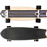 SportPlus Ezy Skateboard