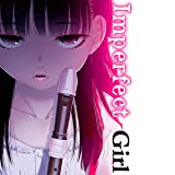 Imperfect Girl (Issues) (2 Book Series)