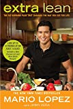 Extra Lean: The Fat-Burning Plan That Changes the Way You Eat for Life
