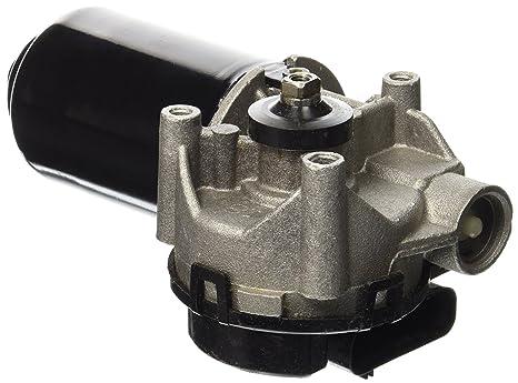 Pastillas de wm768rm Motor para limpiaparabrisas
