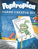 Island Creator Kit (Poptropica)