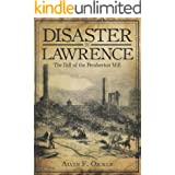 Disaster in Lawrence: The Fall of the Pemberton Mill