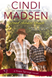 Second Chance Ranch: a Hope Springs novel