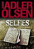 Selfies : La septième enquête du Département V (LITT.GENERALE)