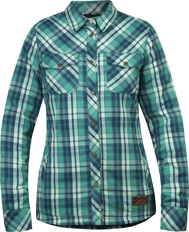 Orage Women's Cole Shirt