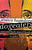 Dogeaters: A Novel