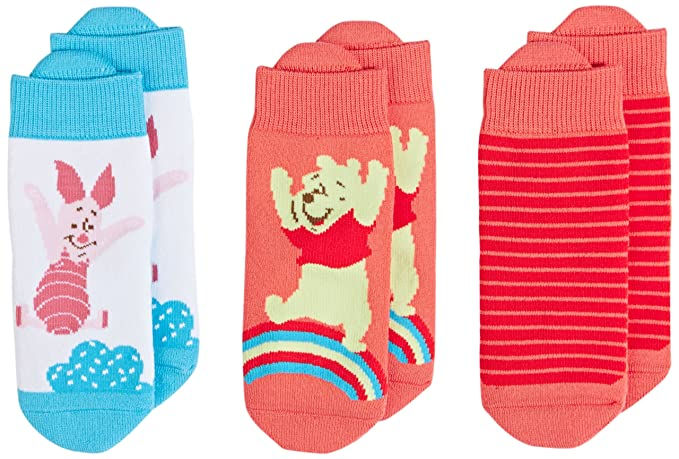 Calcetines Adidas 3 Pack