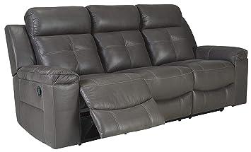 Amazon.com: Ashley Furniture 8670588 Signature Design Jesolo ...