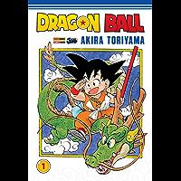 Dragon Ball - vol. 1