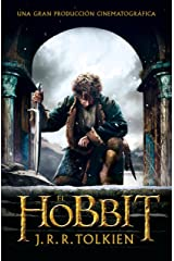 El Hobbit (Spanish Edition) Kindle Edition