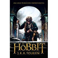 El Hobbit (Libros de El Hobbit nº 1) (Spanish Edition)