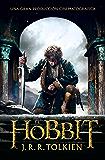 El Hobbit (Libros de El Hobbit)