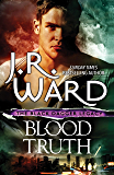 Blood Truth (English Edition)
