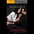 Temptation (Under Mr. Nolan's Bed Book 1)