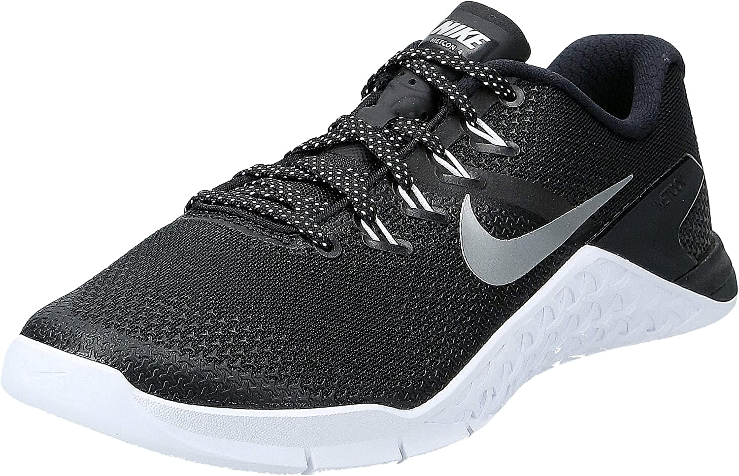 Agacharse Adjuntar a Animado  Amazon.com | Nike Women's Fitness Shoes | Road Running