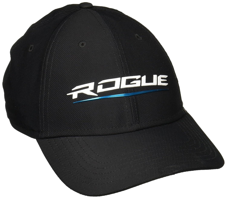 Amazon.com  Callaway Golf 2018 Rogue Adjustable Hat 69cb2cae312