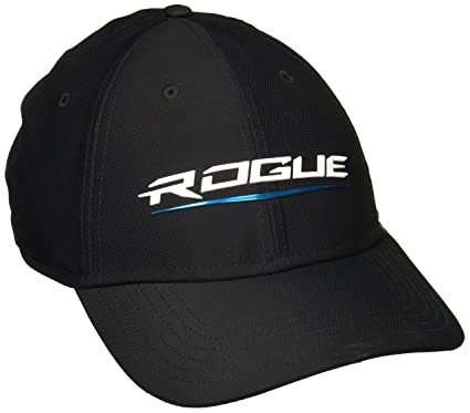 Amazon Com Callaway Golf 2018 Rogue Adjustable Hat Black Sports