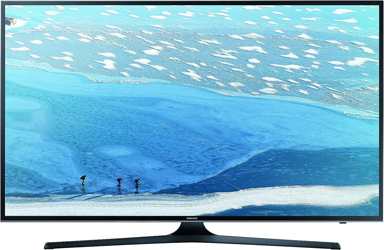 Samsung UE55KU6079UXZG: Amazon.es: Electrónica