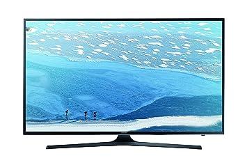 Samsung Ue55ku6079uxzg 138 Cm 55 Zoll Fernseher Ultra Hd Dvb T2