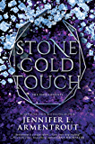 Stone Cold Touch (The Dark Elements Book 3)