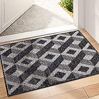 New Releases The Best Selling New Future Releases In Outdoor Doormats
