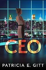 CEO Kindle Edition