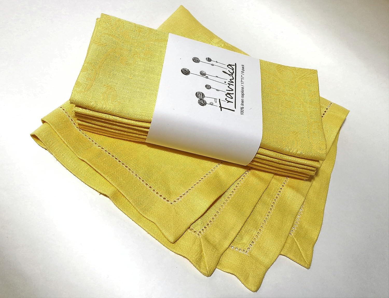 Patterned Cloth Napkins Best Decorating Design