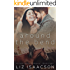 Around the Bend (Gold Valley Romance Book 8)