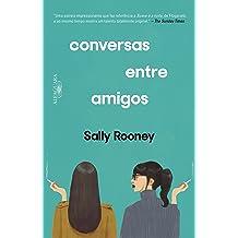 Gespräche mit Freunden von Sally Rooney So vage So