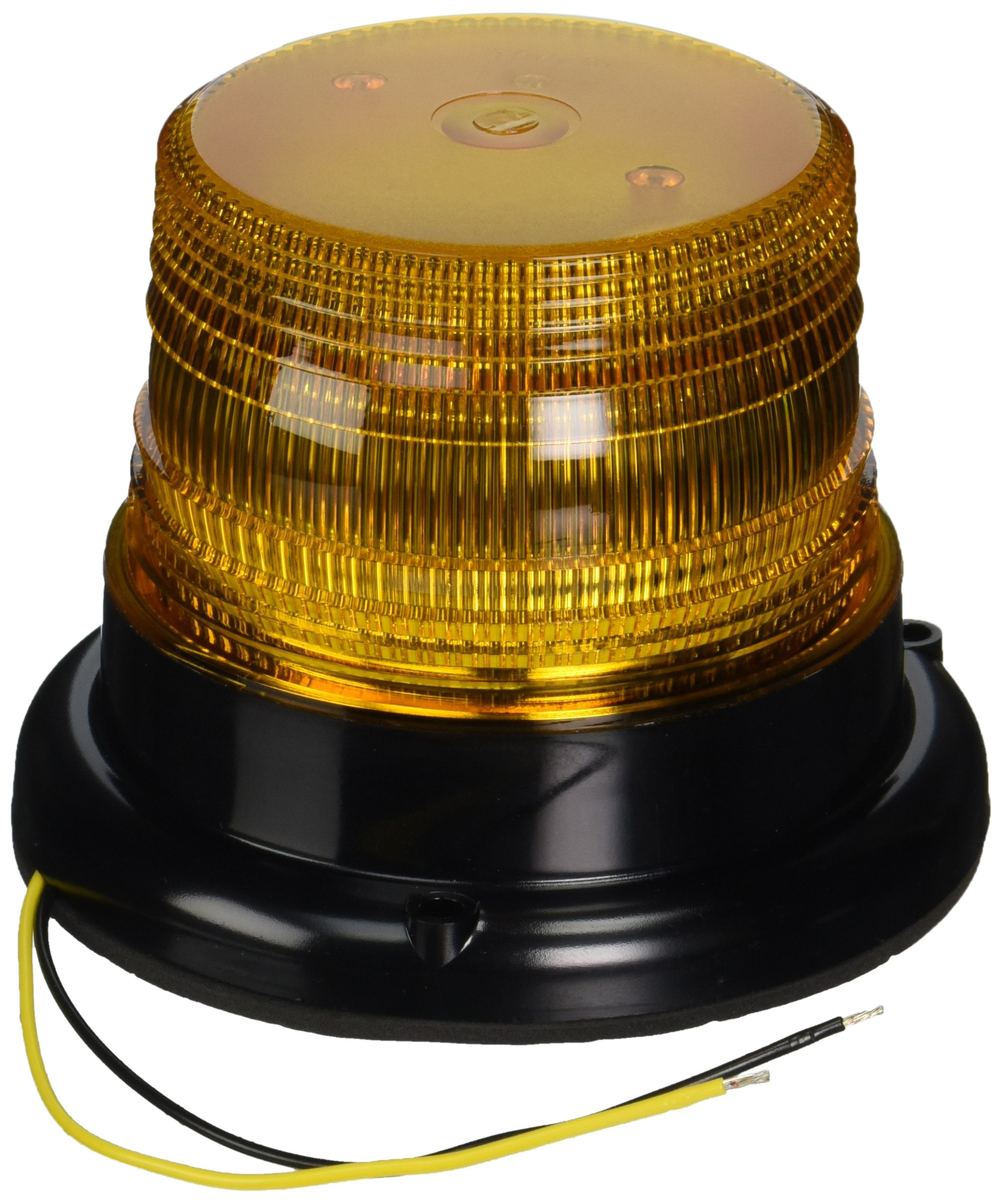 Grote 77473 Mighty Mini LED Strobe (Permanent Mount) by Grote