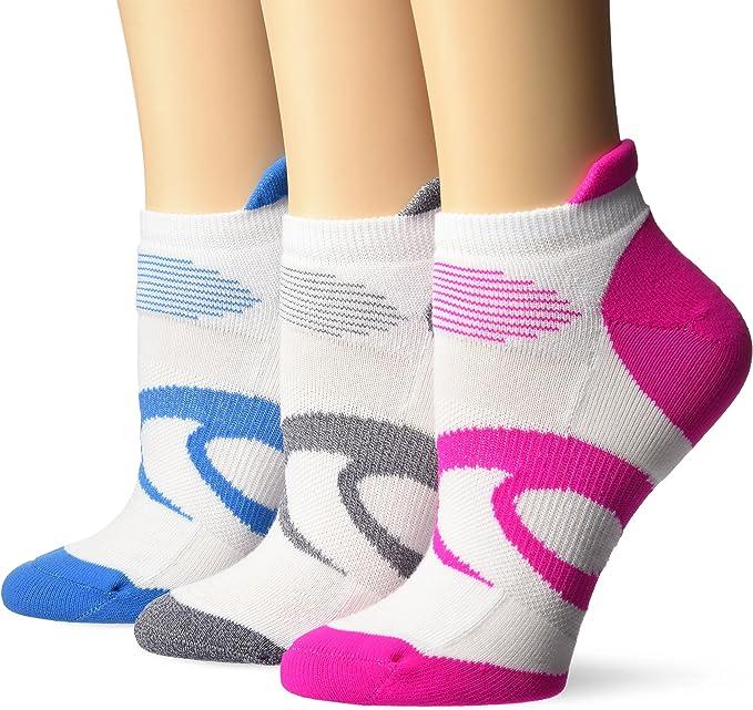 best socks for long distance running