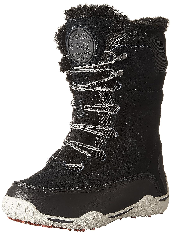 Pajar Women's Saline Snow Boots PS-SALINE
