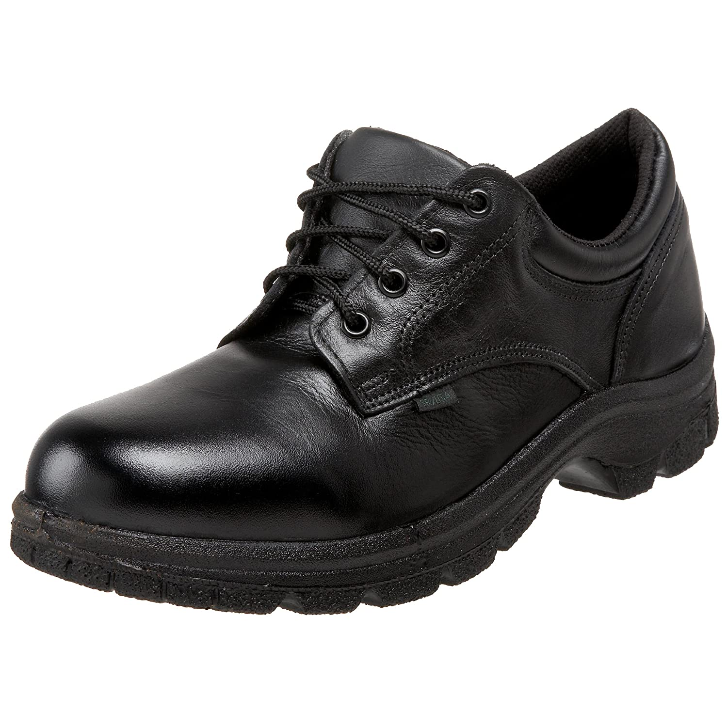 Black Thgoldgood Men's Softstreets Oxford