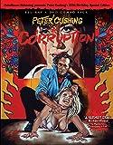 Corruption [Blu-ray] [Region Free] [US Import]