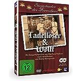 Tadellöser & Wolff [Import allemand]
