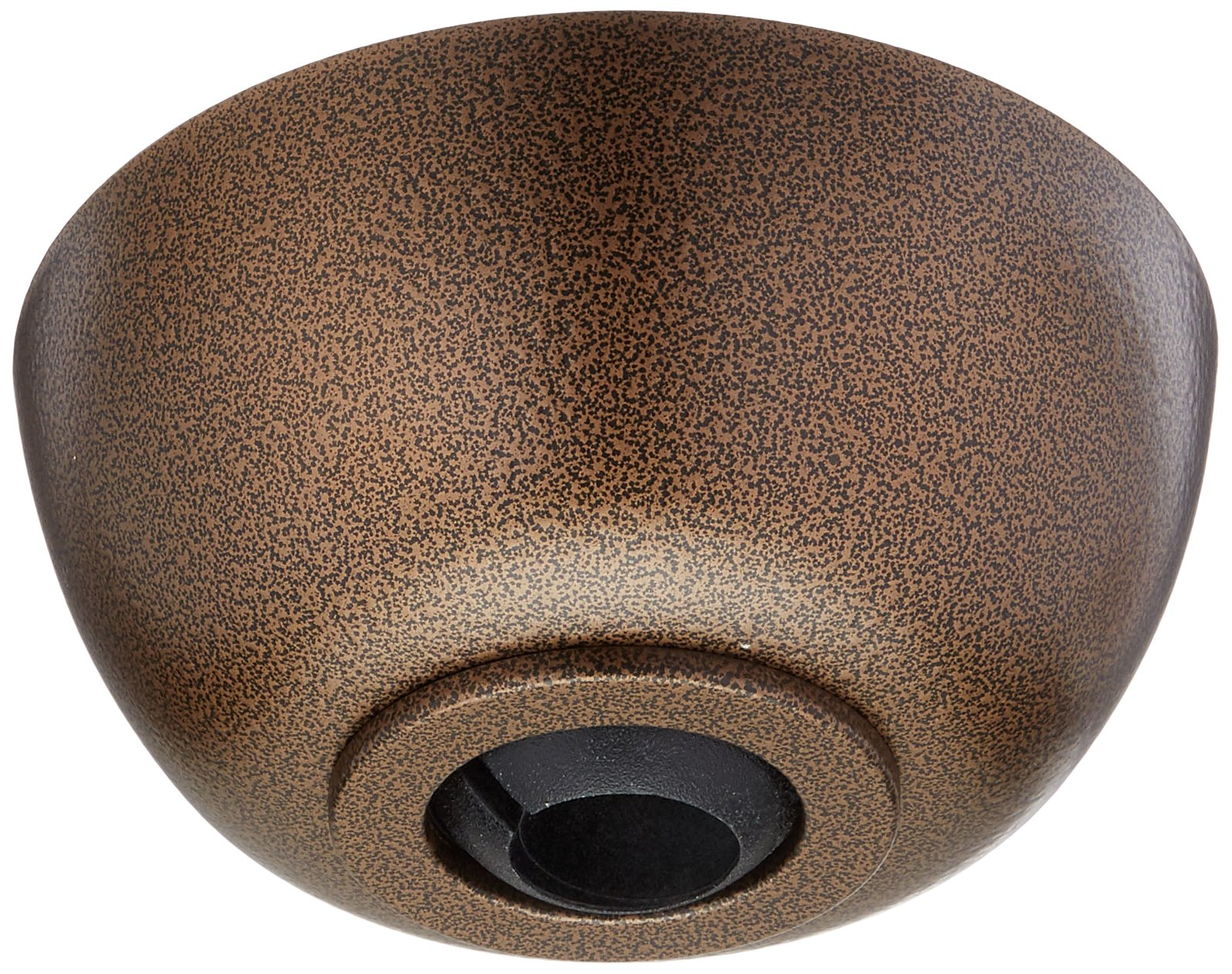 Fanimation SCK1-52AZ Sloped Ceiling Kit, 1-Inch, Aged Bronze by Fanimation