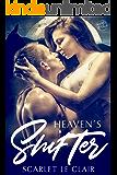 Heavens Shifter