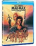 Mad Max au delà du dôme du tonnerre [Warner Ultimate (Blu-ray)] [Warner Ultimate (Blu-ray)]