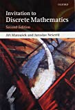 An Invitation to Discrete Mathematics