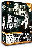 Various Artists - Meine Hitparadenjahre 1980-1984 [2 DVDs + Buch]