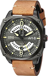 AVI-8 AV-4057 Hawker Hunter Collection