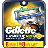 Gillette Fusion5 ProGlide Men's Razor Blades 8 Refills - Packaging May Vary, Mens Razors / Blades