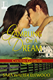 Gambling On A Dream (Colton Gamblers Book 3)