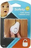 Safety 1st Lazy Susan Cabinet Lock