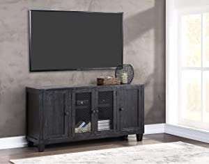 Martin Furniture 58