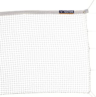 NGT 106,7/cm Zoll Dual Float Carp Specimen Kescher /& 2/m Teleskopstiel Aufbewahrung Stink Bag